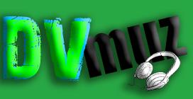 DVmuz